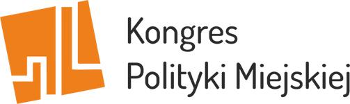logo-KPM-kielce
