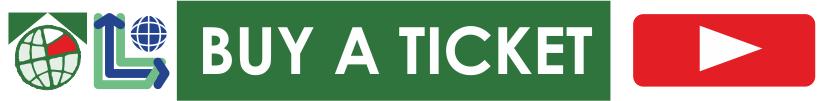 mspo_kup_bilet_en