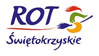 rot logo