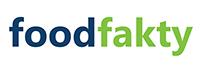 foodfakty
