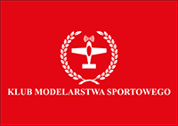 klub modelarstwa sportowego