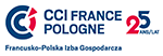 CCI-FRANCE-POLOGNE