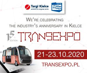 transexpo 2019 - banner 300x250 en