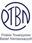 polskie towarzystwo badań nieniszczących