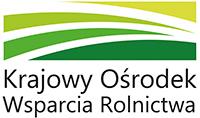 krajowy ośrodek wspracia rolnictwa