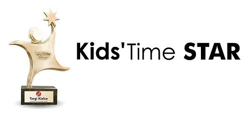 kids-time-star-en_1