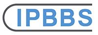IPBBS