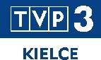 wystawa-psow-b-logo-tvp-kielce