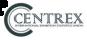 logo-centrex-40