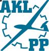 Politechnika Poznańska - kliknij aby poznać szczegóły