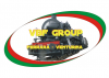 VBF Group