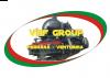 VBF Group