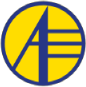 Aeroklub Polski
