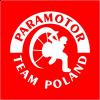 Paramotor Team Poland