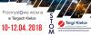 stom 2018 baner 440x170