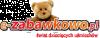 ezabawkow_logo