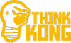 logo-thinkkong