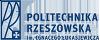 politechnika-rzeszowska_1