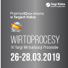 witroprocesy 2019 - baner 300x300