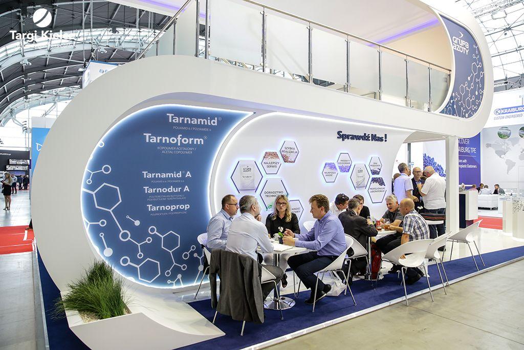 Expo Stand Egitto : Italiano kielce trade fairs kielce trade fairs