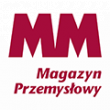 MM magazyn przemysłowy