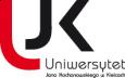 UJK, Wydział Nauk o Zdrowiu