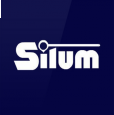 SILUM logo