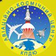 akc ukraina