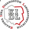 krajowa izba diagnostyków laboratoryjnych