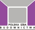 polska izba budownictwa