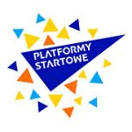 platformy startowe