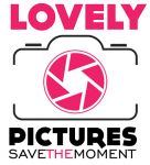 lovely pictures