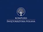 więtokrzyska Polana