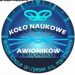 Koło Naukowe Awioników KNAwi