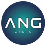 AUTO-NET GROUP