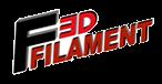 F3D Filament