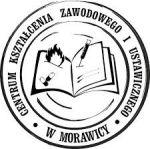 centrum kształcenia zawodowego i ustawicznego w morawicy