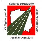 kongres zarządców dróg powiatowych 2019