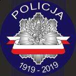 policja 1919-2019