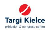 Targi Kielce - logo
