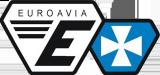 Politechnika Rzeszowska - kliknij aby poznać szczegóły