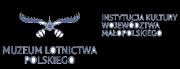 muzeum-lotnictwa-polskiego