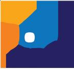 epsa logo (bez hasła)