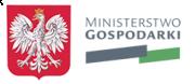ministerstwo-gospodarki-logo