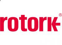 Inteligentne napędy elektrohydrauliczne firmy Rotork na targach EXPO-GAS