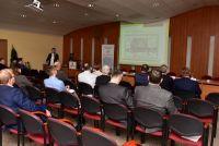 Dyskusje, warsztaty oraz konferencje podczas AGROTRAVEL i HEALTH & BEAUTY 2017