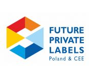 Future Private Labels partnerem Forum Branży Mięsnej