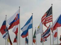 Międzynarodowo na KIELCE IFRE-EXPO