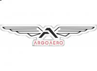 ARGOAERO podczas Targów Lotnictwa Lekkiego w Targach Kielce