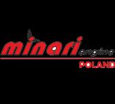 MINARI ENGINE POLAND TO EXHIBIT AT THE PARAGIEŁDA EXPO
